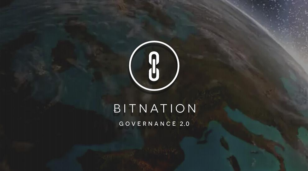 """Résultat de recherche d'images pour """"Bitnation"""""""