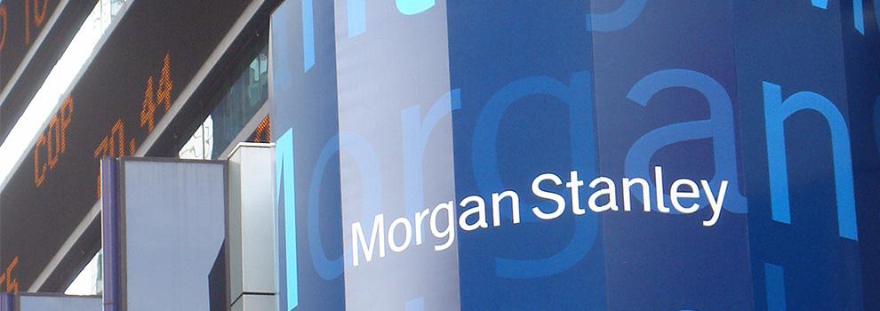 Morgan Stanley Veteran Jacob Dienelt Joins Bitcoin 2 0