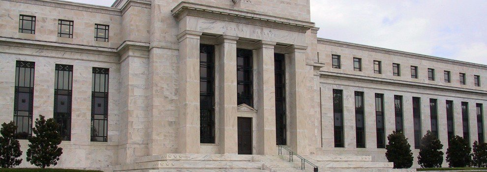report on federal reserve Federal reserve bank of st louis, one federal reserve bank plaza, st louis, mo 63102 ×.