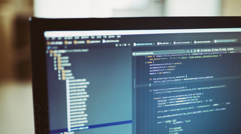 The Blockchain Developer Shortage: Emerging Trends and Perspectives
