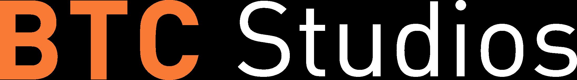 BTC STUDIOS