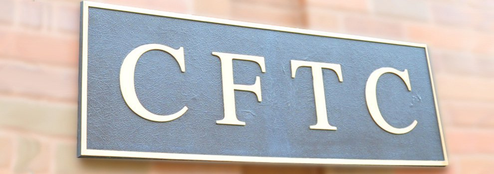 Digital Currency Derivatives Exchanges Prepare for Regulation after CFTC Bitcoin Ruling