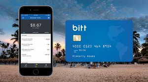 Overstock Invests in Bitt to Launch Official Digital Currencies in the Caribbean Islands