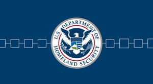 Department of Homeland Security Awards Blockchain Tech Development Grants for Identity Management and Privacy Protection