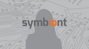 "Symbiont's Lisa Yin Brings ""Deep Understanding"" of Cryptography Techniques to Blockchain"