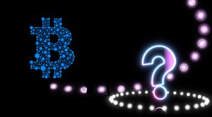 Novice, Intermediate or Expert? A Quiz to Test Your Bitcoin Knowledge