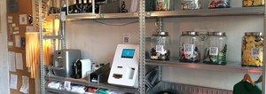 How 400,000 People Are Gradually Adopting Bitcoin in Tel Aviv
