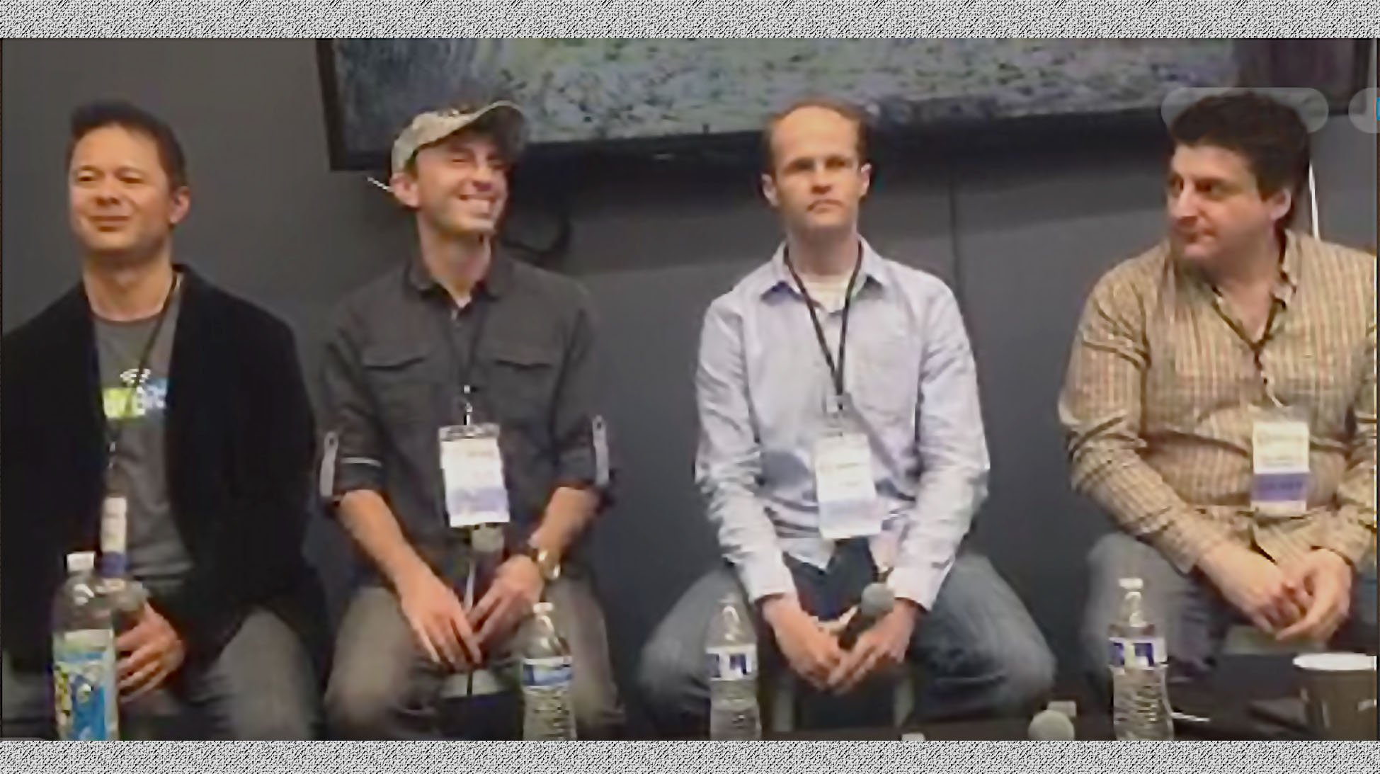Four Visions for Scaling Bitcoin: A State of Digital Money Panel