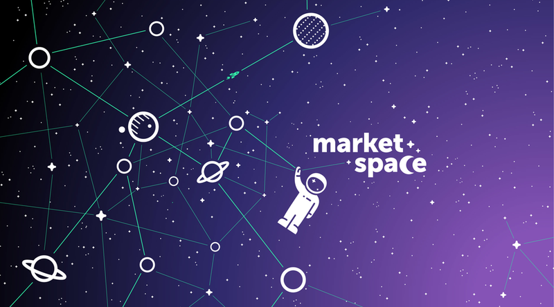 Market.space Thumb