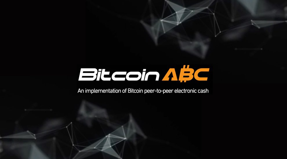"The Future of ""Bitcoin Cash:"" An Interview with Bitcoin ABC lead developer Amaury Séchet"