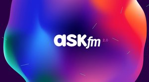 ASK.fm: A Social Networking Platform For Tokenized Q&A