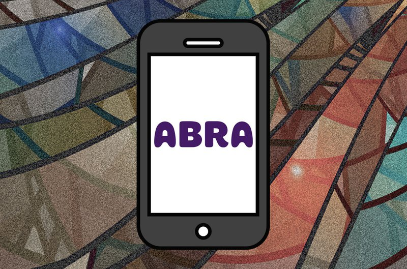 Abra trading.jpg