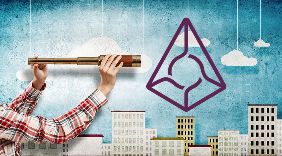 Augur Platform Prepares for Main Network Deployment