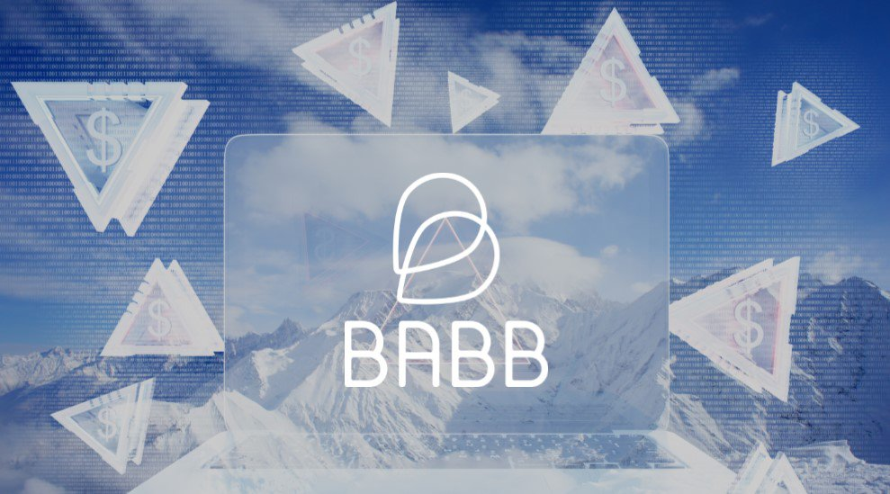 BABB Is Building a Mobile Bank on Blockchain Tech — But Sticking With Fiat