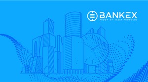 BANKEX Aims to Boost Asset Liquidity for Businesses