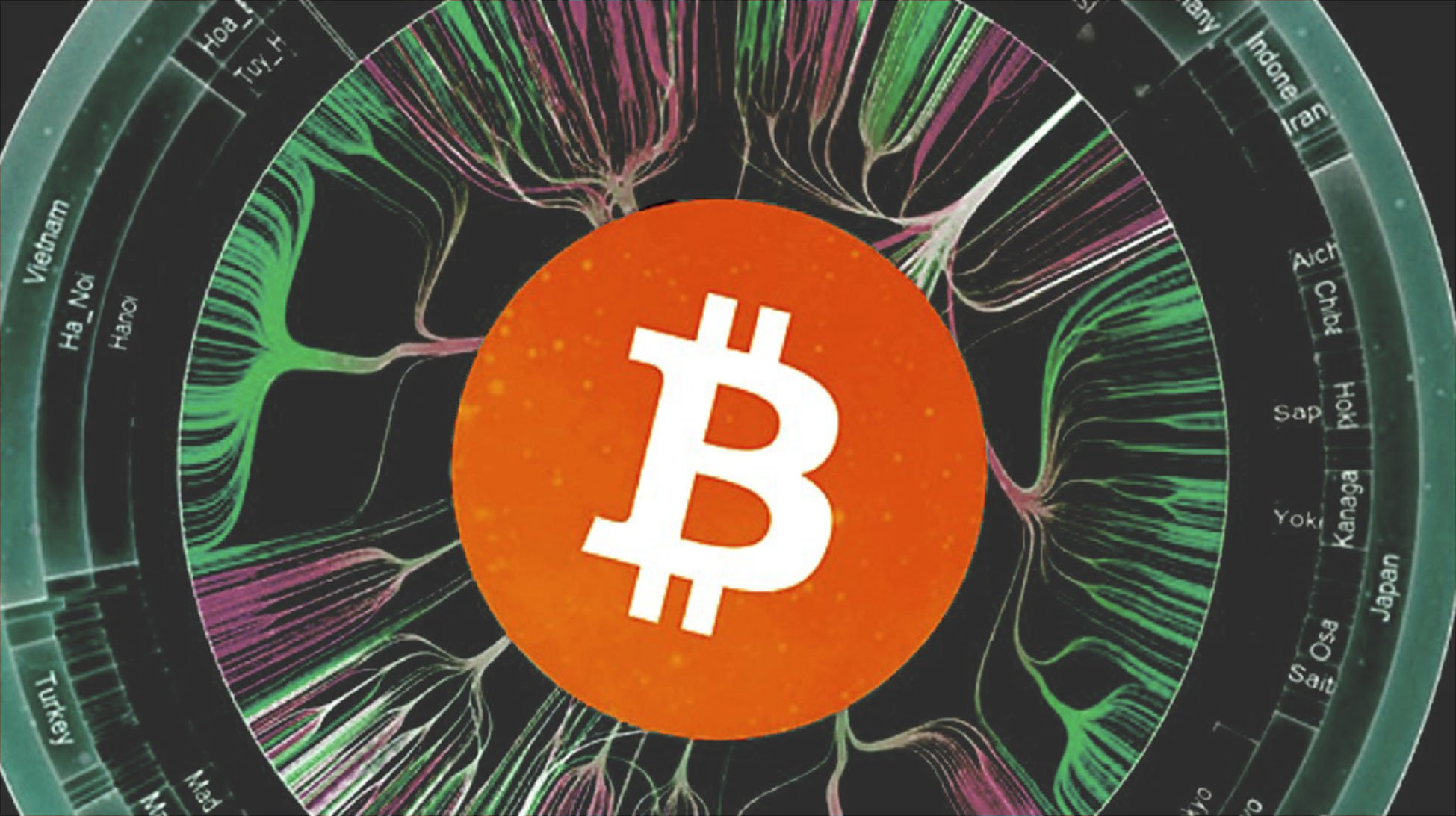 Bitcoin Core 0.15.0 Is Released: Here's What's New