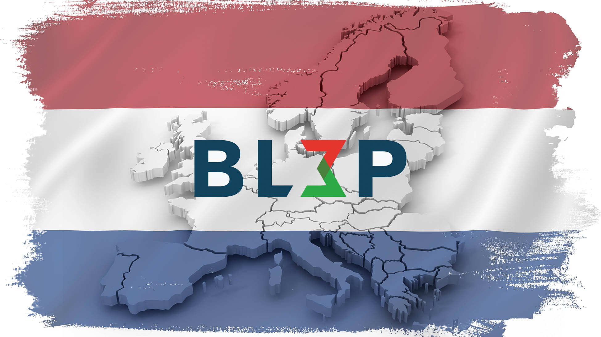 Dutch Bitcoin Exchange BL3P Increases Reach to 34 European Countries