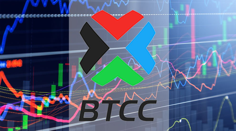 Hong Kong–Based Investment Firm Acquires Pioneering Bitcoin Exchange BTCC