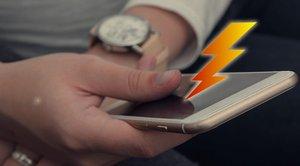 BTCPayServer Expands Lightning Operability, Integrates Spark Wallet