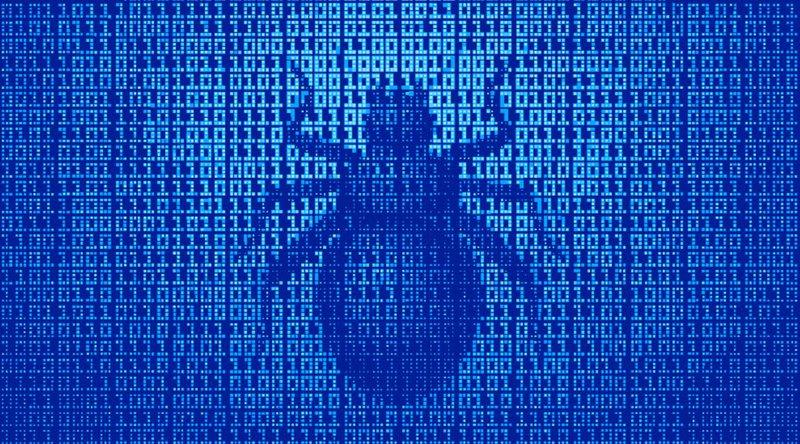 Bug Finder