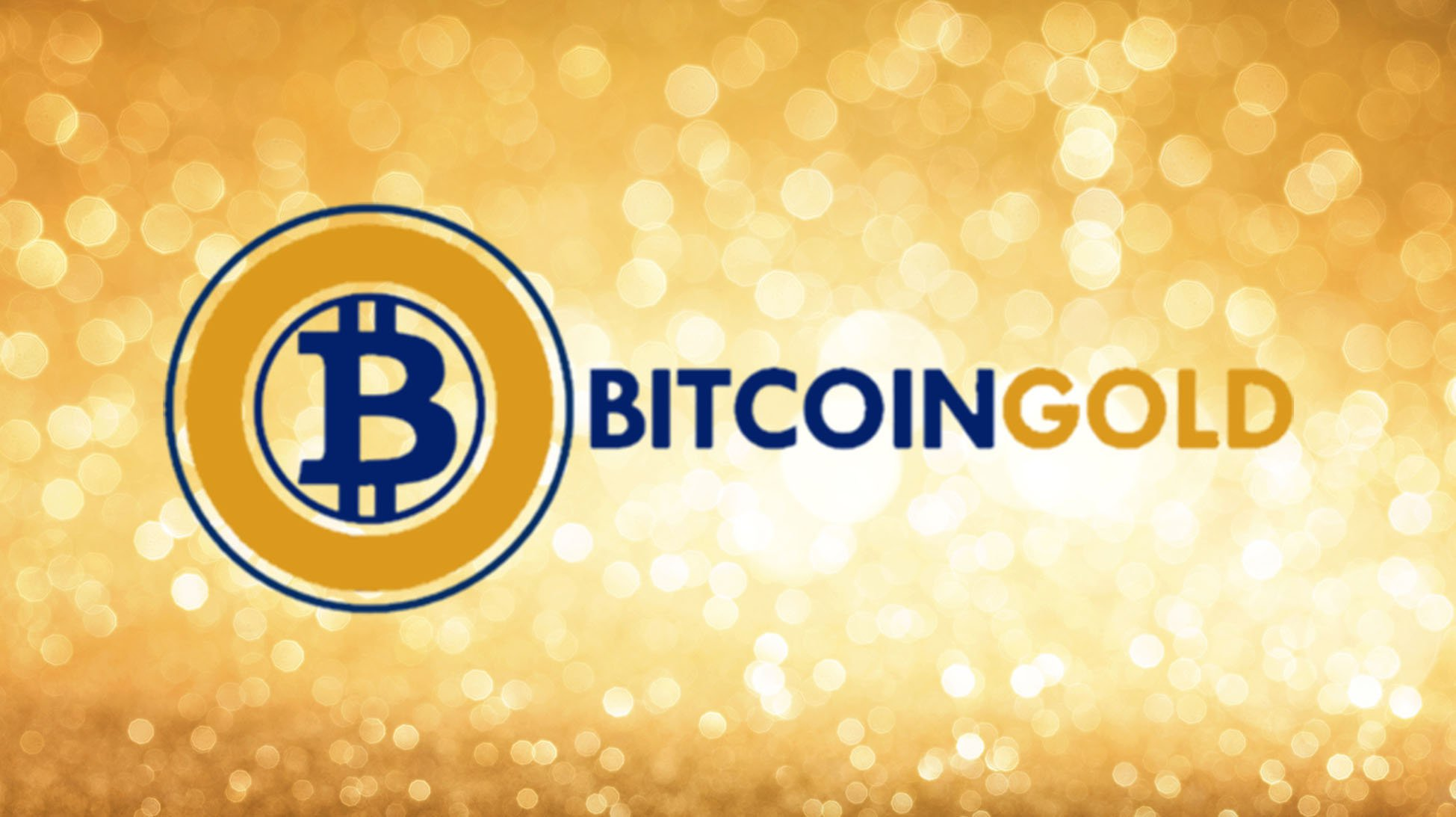 Bitcoin gold is about to trial an asic resistant bitcoin fork bitcoin gold is about to trial an asic resistant bitcoin fork ccuart Images