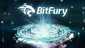 SegWit or Not, Bitfury is Getting Ready for Lightning With Successful Bitcoin Main Net Test