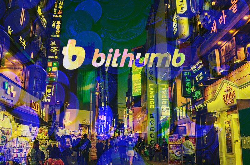 The Latest Bitcoin News Today & Cryptocurrency News - BitNewz