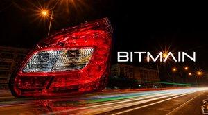 SoftBank Denies Reports of Bitmain Deal; Bitmain Still Silent