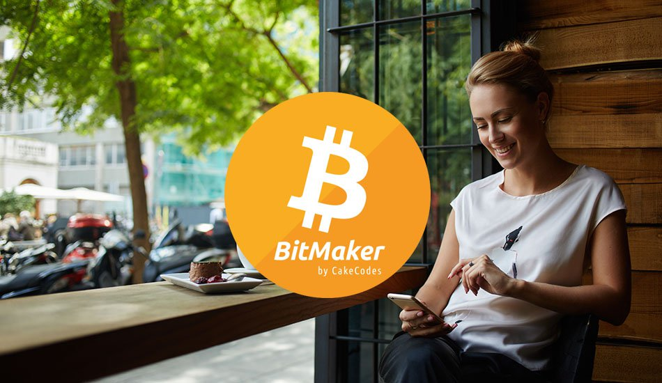 Bitcoin-Powered Mobile App BitMaker Has Quietly Amassed 250,000 Active Users