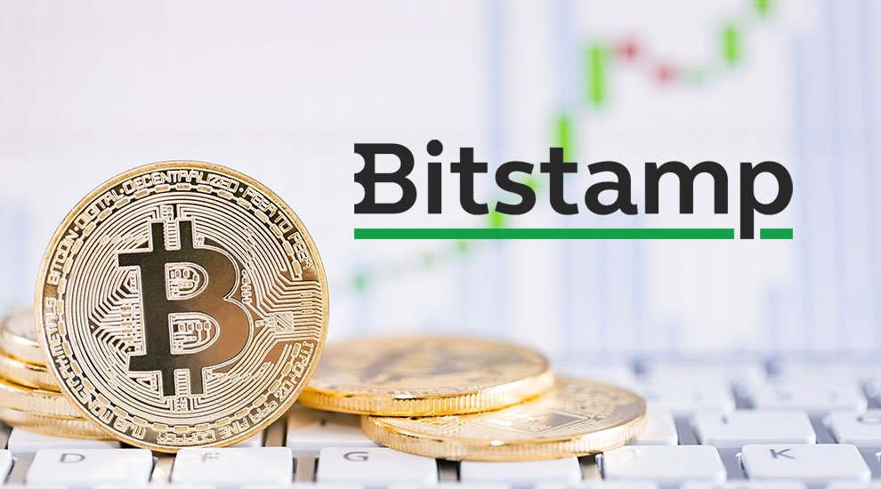 Bitstamp: An Overview of the Industry's Oldest Active Exchange