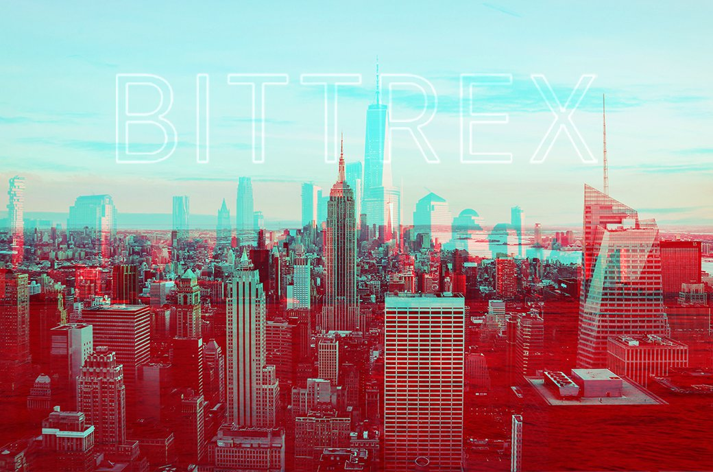 Bittrex Goes on the Offensive After BitLicense Rejection
