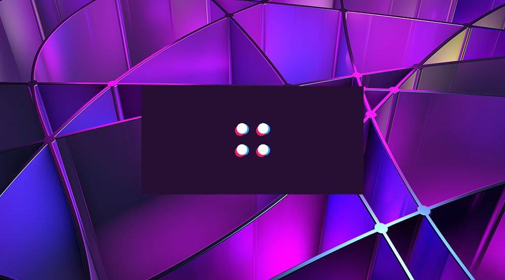 Blockstack Looks to Boost Decentralized App Usage Through New App Mining Program
