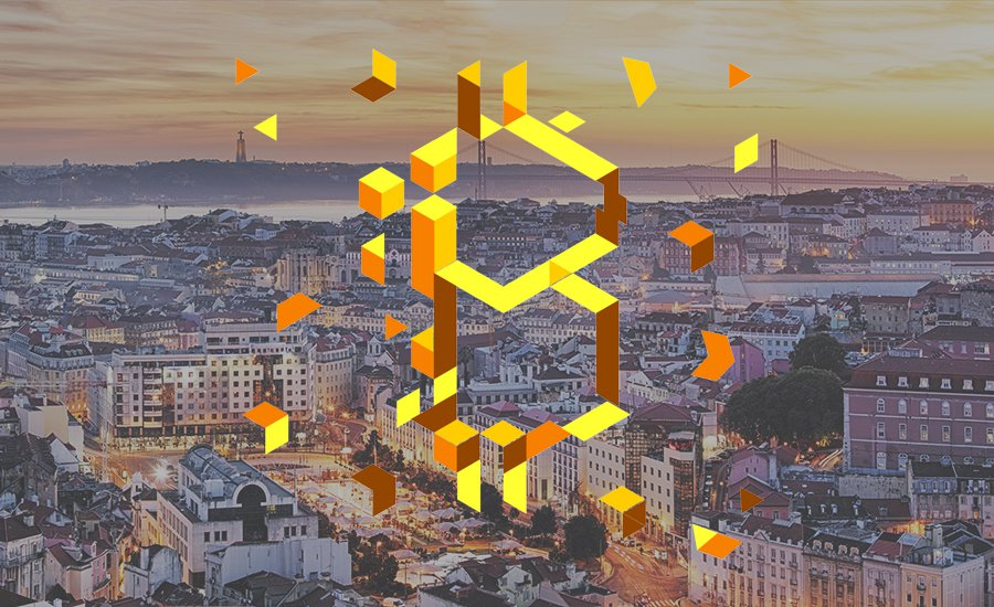 "Breaking Bitcoin Conference Heading for Lisbon This Summer as ""Building on Bitcoin"""