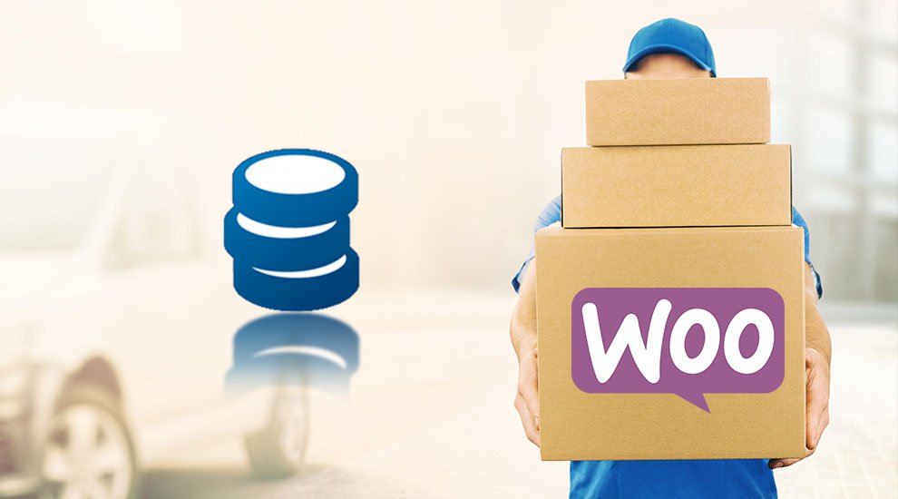 Coinbase WooCommerce Plugin Makes Crypto Available to Millions of Online Merchants