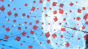 Supercluster Funding Bid Could Supercharge Blockchain Development in Canada