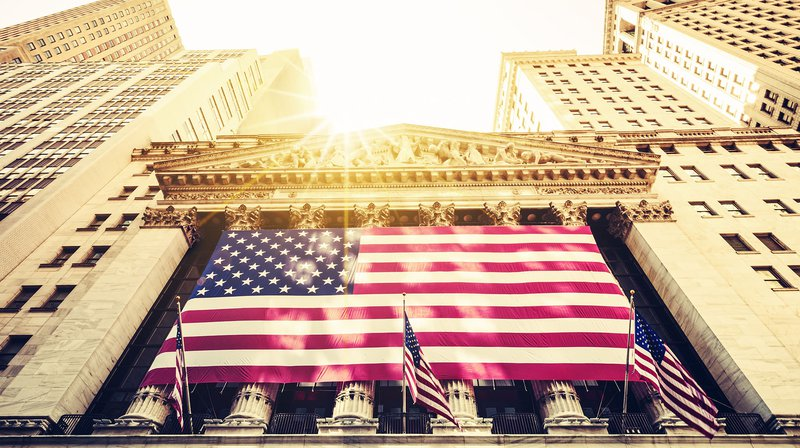 CFTC to Discuss Digital Currency Futures Certification Process