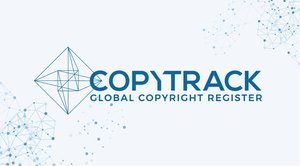 COPYTRACK ICO Protects Image Owners From Infringement