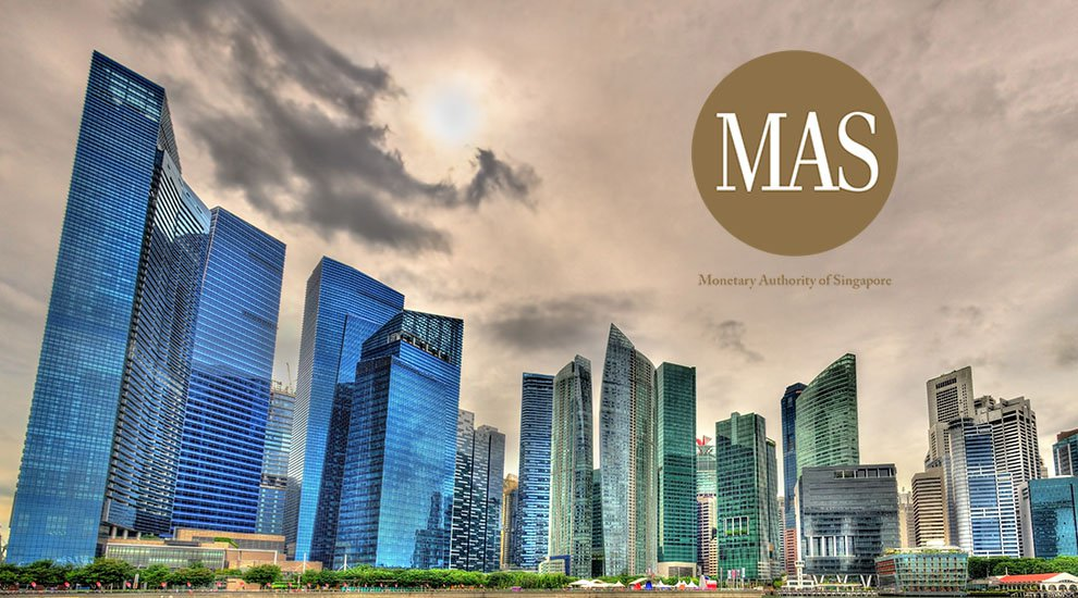 Singapore Grants RMO License for CapBridge to Operate New Security Exchange