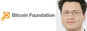 Bitcoin Foundation Individual Seat Candidate Transcription: Christian Kammler