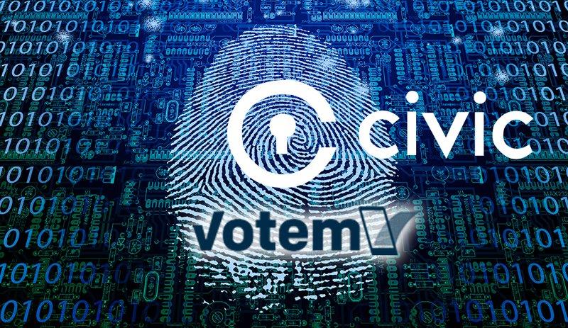 CivicV.jpg