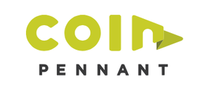 CoinPennant Crowdsale Puts Copy Trading on the Blockchain