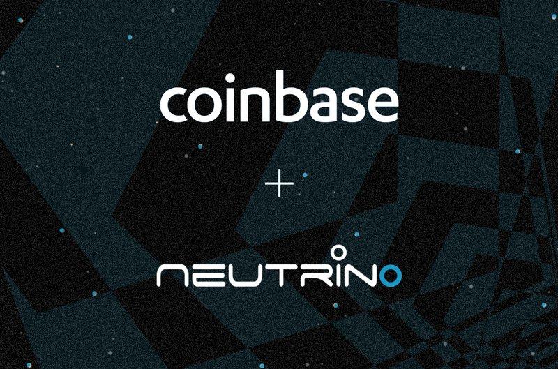 Coinbase Neutrino.jpg