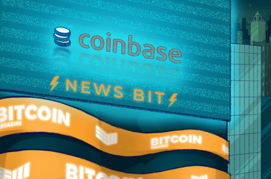 Coinbase Provides Wider Support for Crypto-to-Crypto Conversions