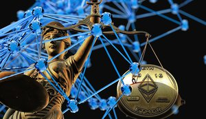 Attorney Pamela Morgan Explores Initial Coin Offerings from a Legal Perspective