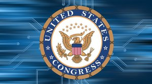 What the New Congressional Caucus Could Mean for Bitcoin