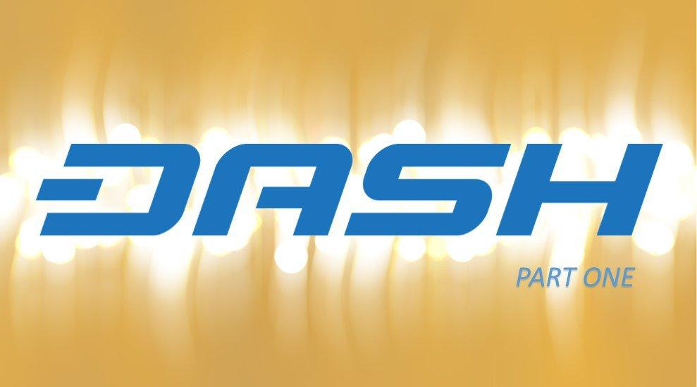Op Ed: A Closer Look Into DASH (Part 1)