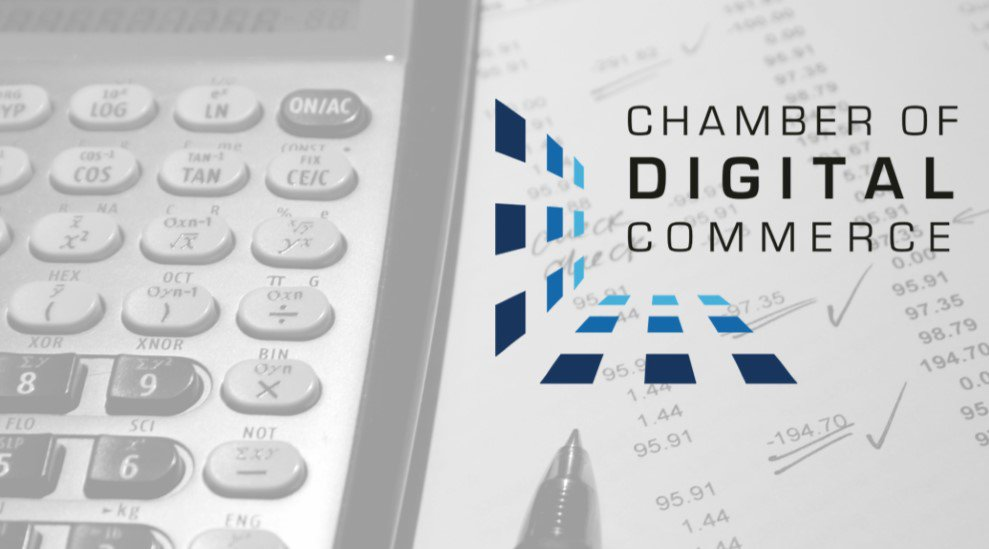 New Coalition Formed to Lobby for Clarity in Digital Asset Tax Policies