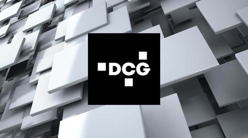 DCG's Scaling Proposal and What it Needs to Succeed