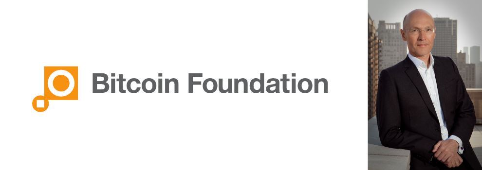 Bitcoin Foundation Individual Seat Candidate Transcription: Duncan Goldie-Scot