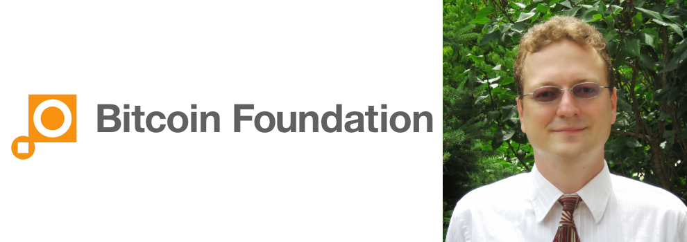 Bitcoin Foundation Individual Seat Candidate Transcription: Dmitry (Rassah) Murashchik